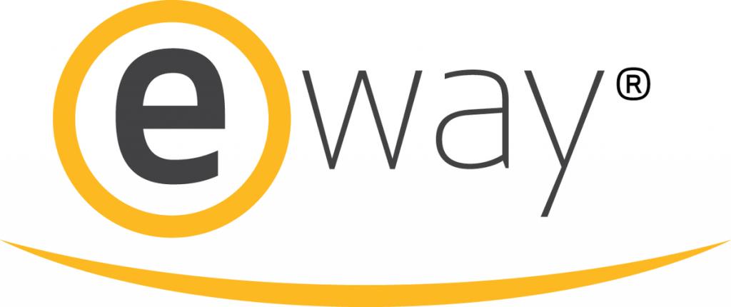 eway-logo-1900-500 White BG